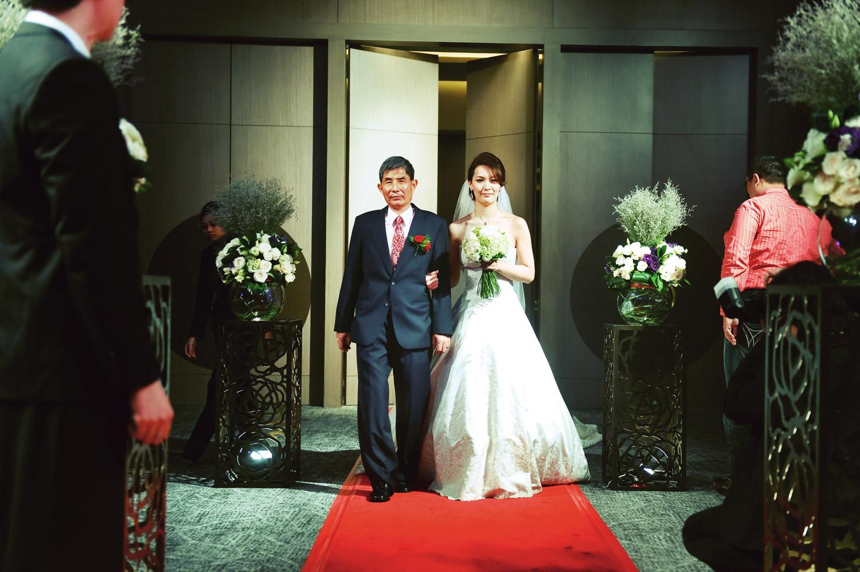 wedding_portfolio_017_045