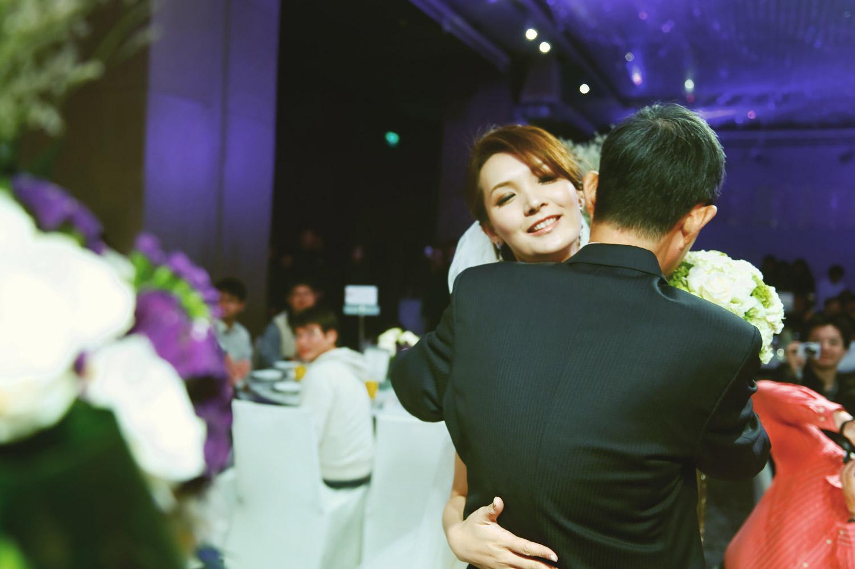 wedding_portfolio_017_046