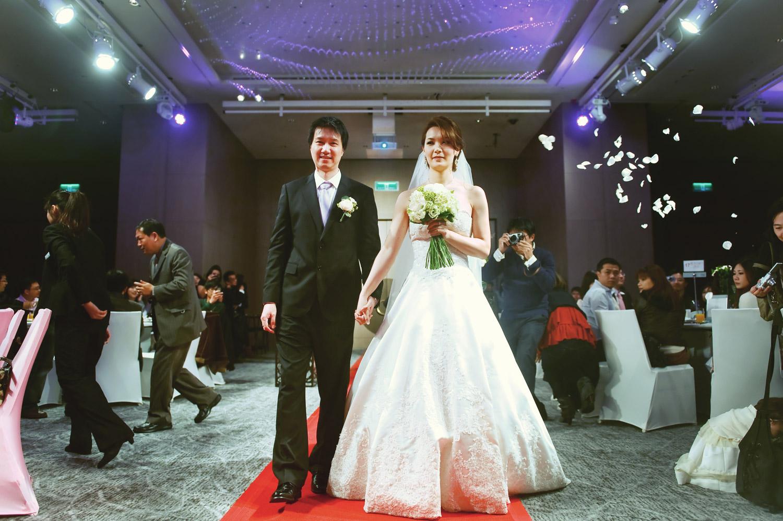 wedding_portfolio_017_047