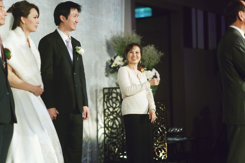wedding_portfolio_017_050