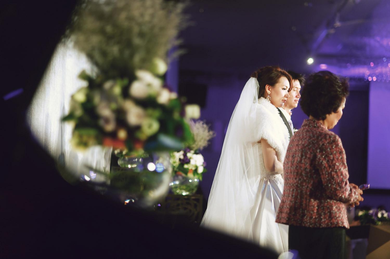 wedding_portfolio_017_052