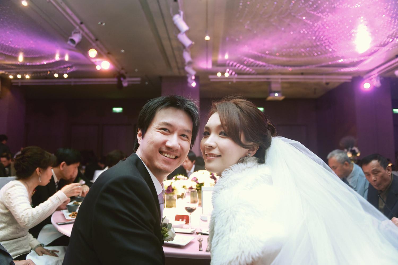 wedding_portfolio_017_054
