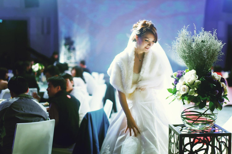 wedding_portfolio_017_055