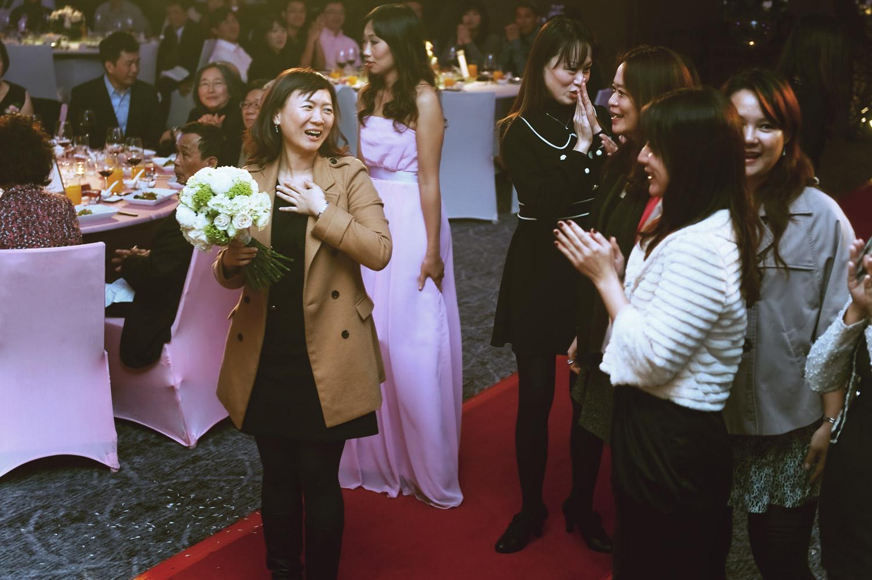wedding_portfolio_017_062