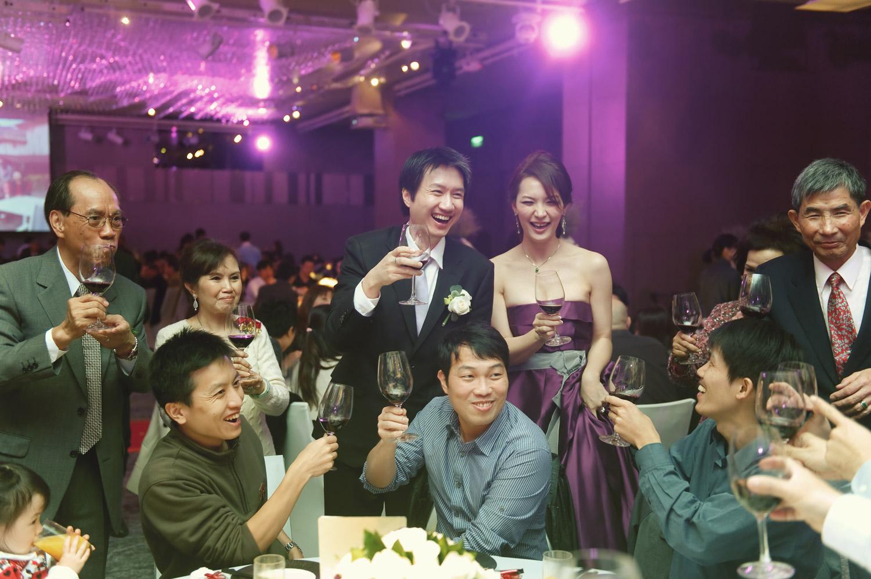 wedding_portfolio_017_065