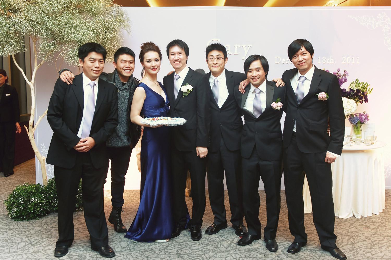 wedding_portfolio_017_069