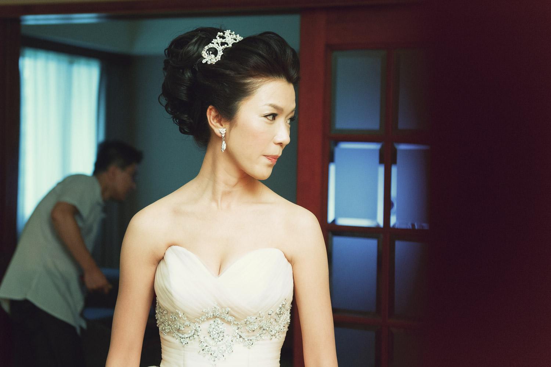 wedding_portfolio_018_006