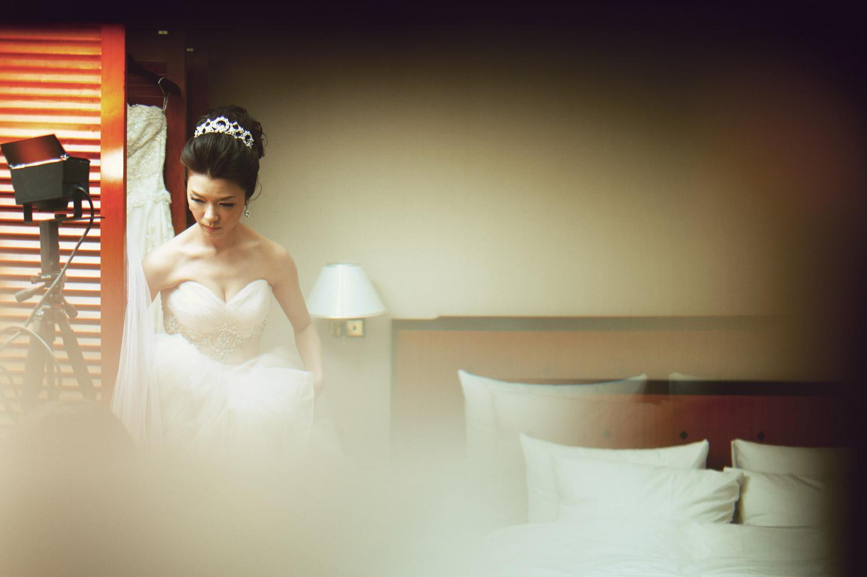 wedding_portfolio_018_007