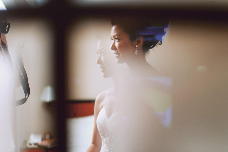 wedding_portfolio_018_008