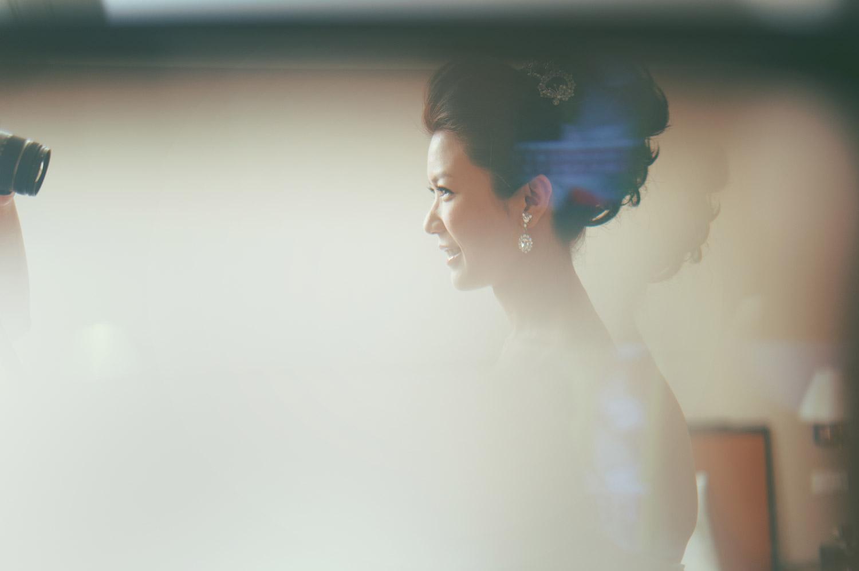 wedding_portfolio_018_010