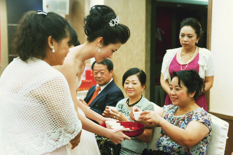 wedding_portfolio_018_011
