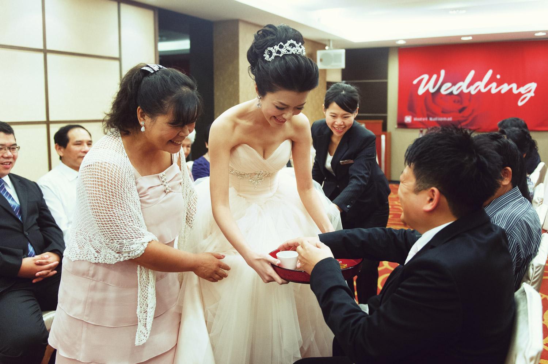 wedding_portfolio_018_013