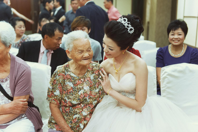 wedding_portfolio_018_021