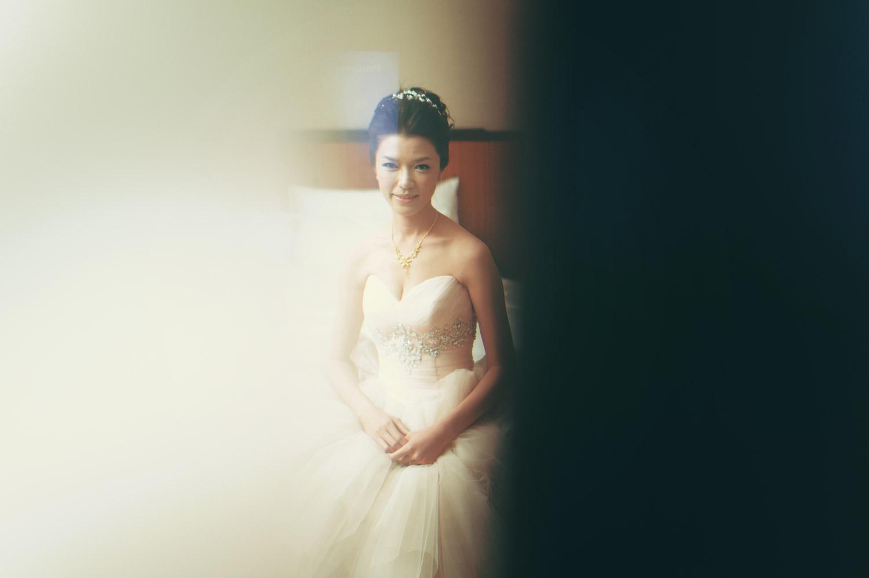wedding_portfolio_018_023