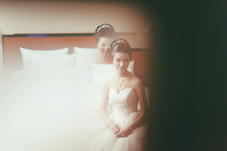 wedding_portfolio_018_024