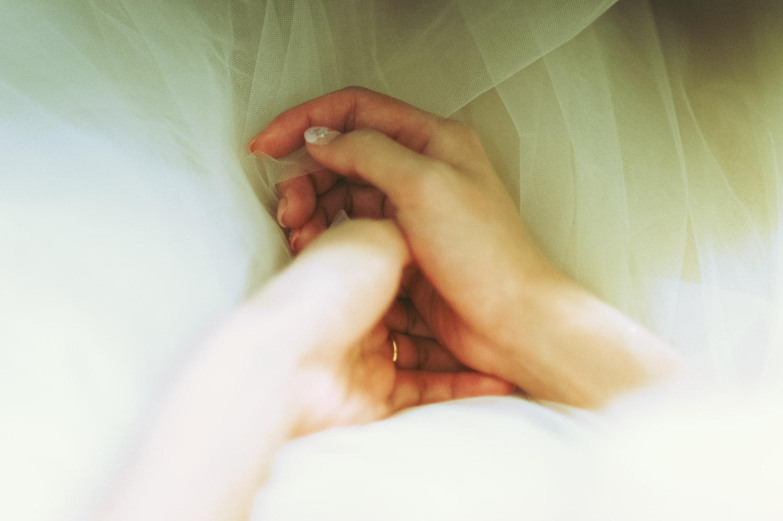 wedding_portfolio_018_025
