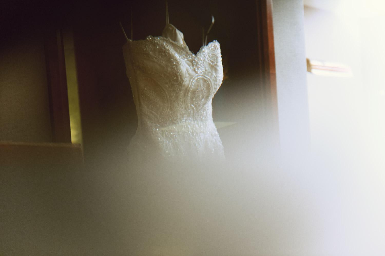 wedding_portfolio_018_026