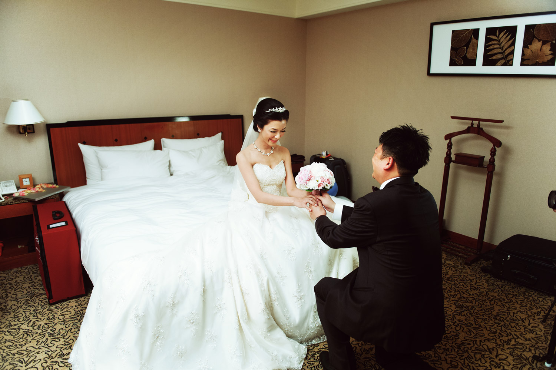 wedding_portfolio_018_029