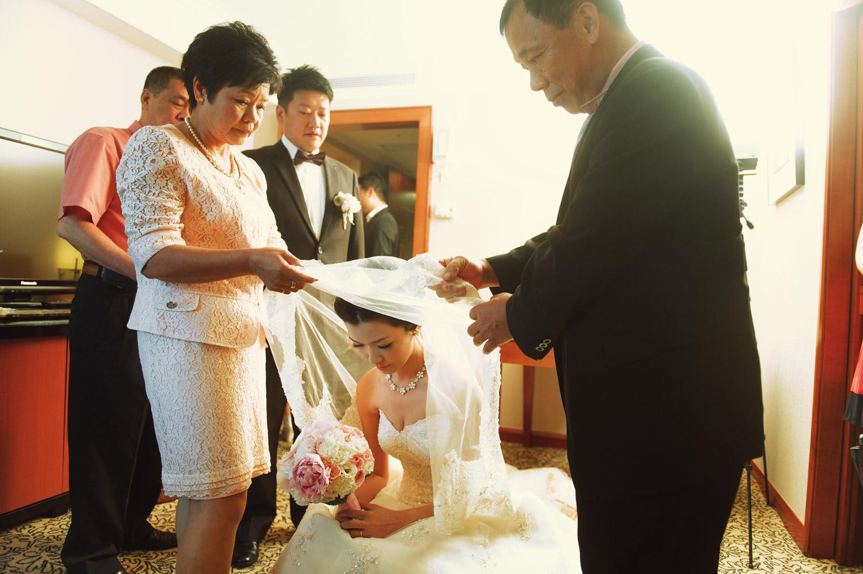 wedding_portfolio_018_031