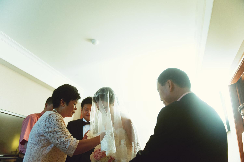 wedding_portfolio_018_032
