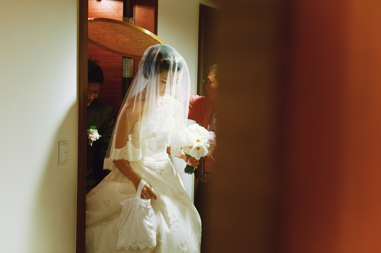 wedding_portfolio_018_033