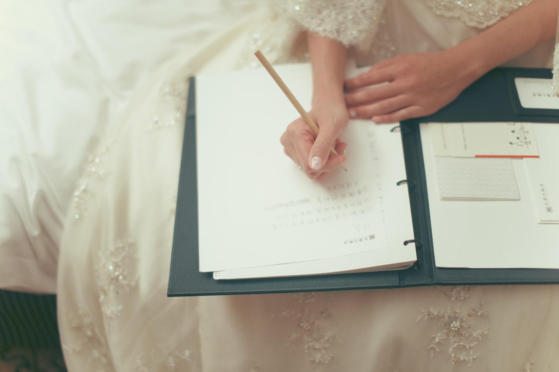 wedding_portfolio_018_040
