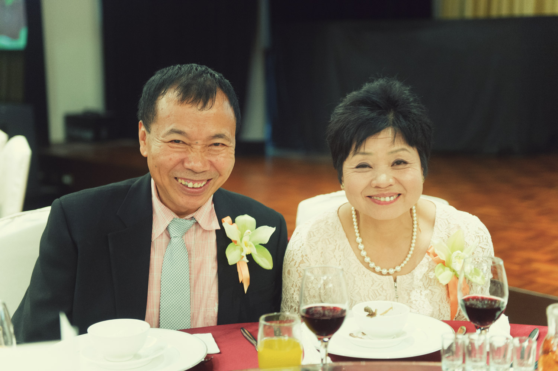 wedding_portfolio_018_045