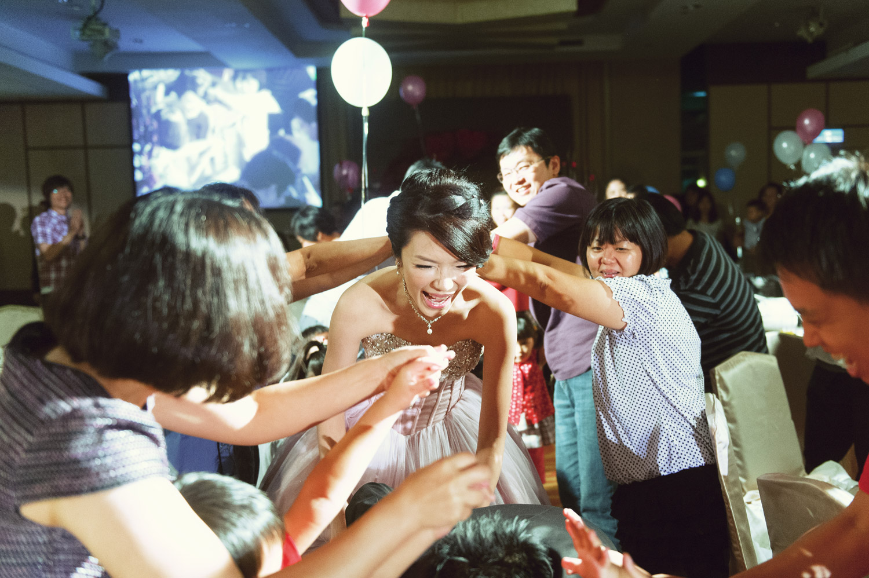 wedding_portfolio_018_048