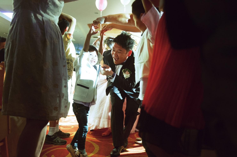 wedding_portfolio_018_049