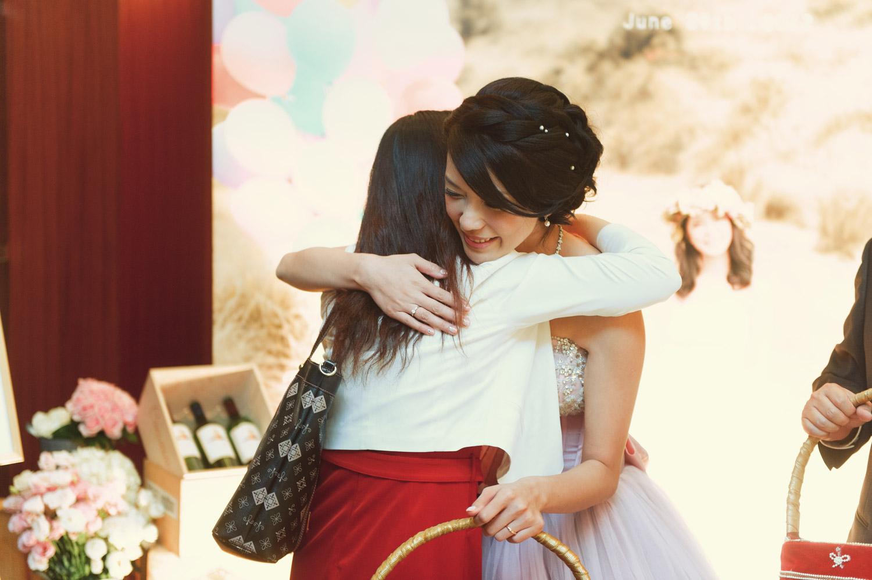 wedding_portfolio_018_052