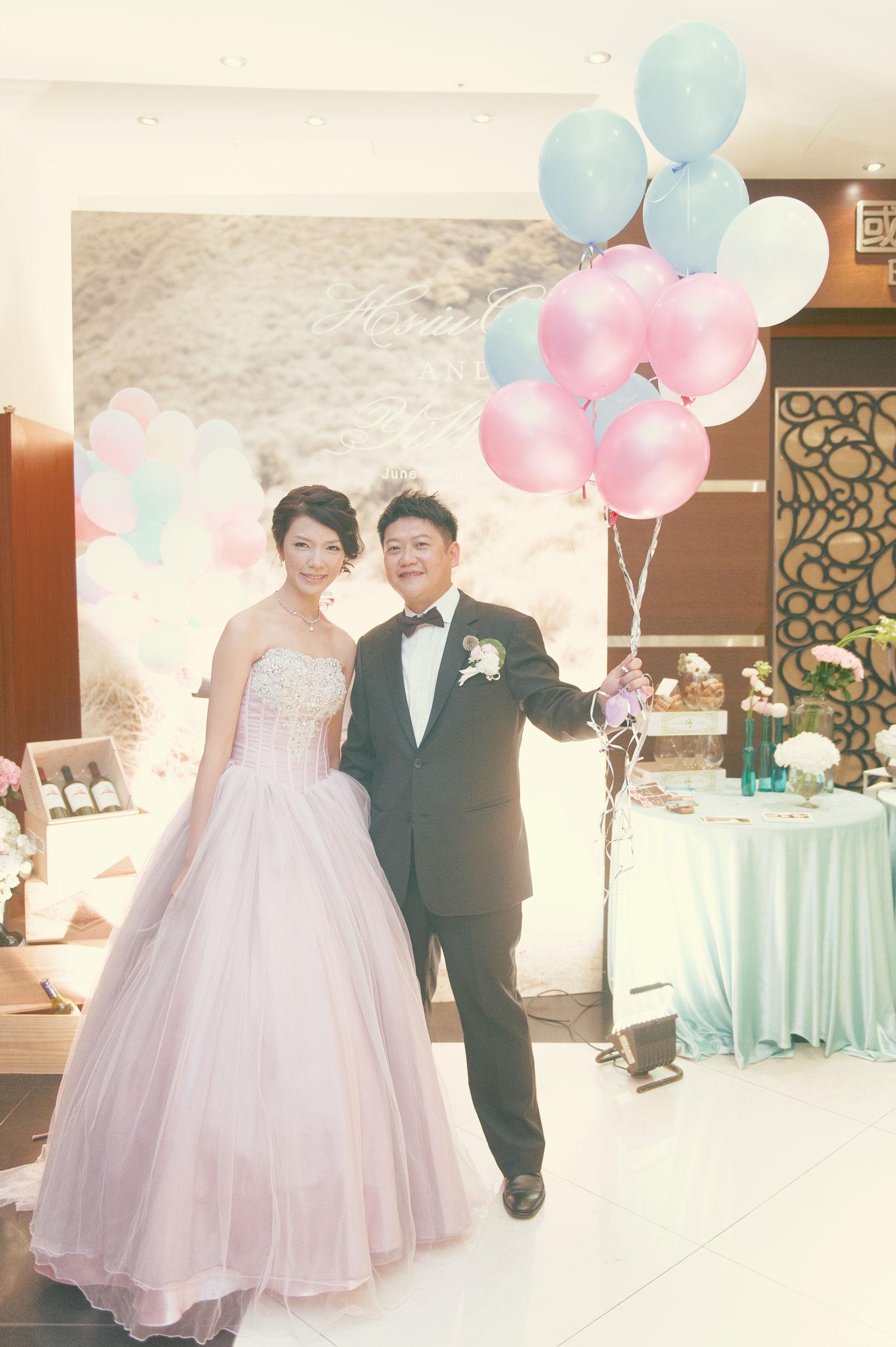wedding_portfolio_018_056