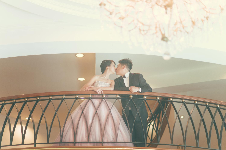 wedding_portfolio_018_057