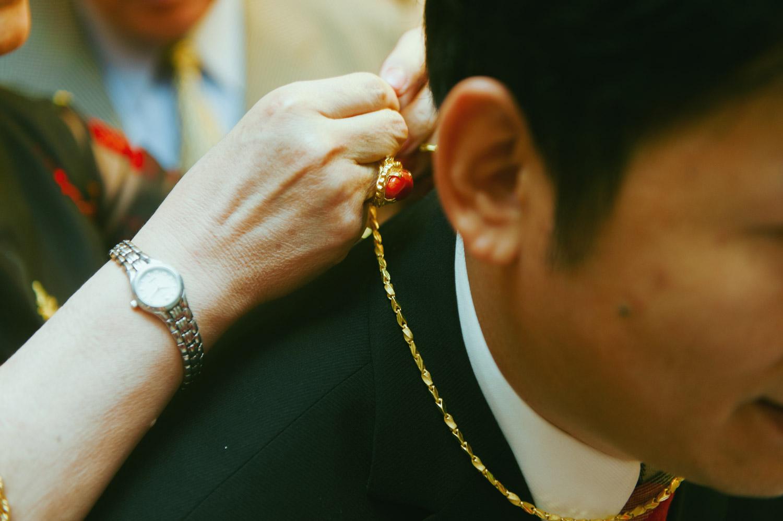 wedding_portfolio_019_009