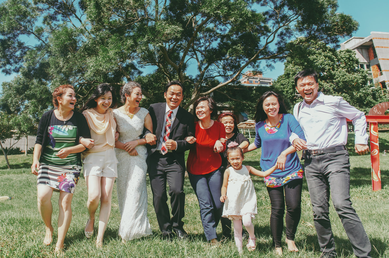 wedding_portfolio_019_012
