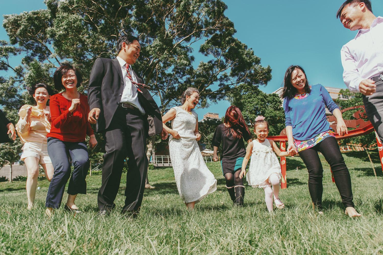 wedding_portfolio_019_015