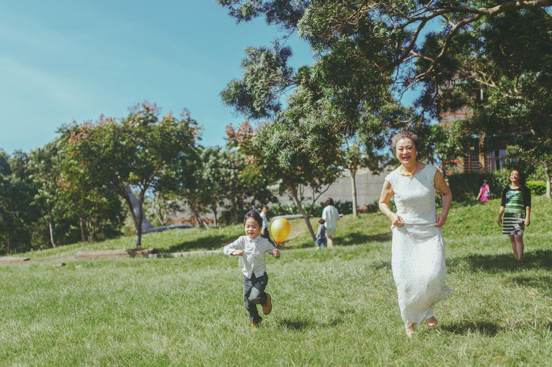 wedding_portfolio_019_020