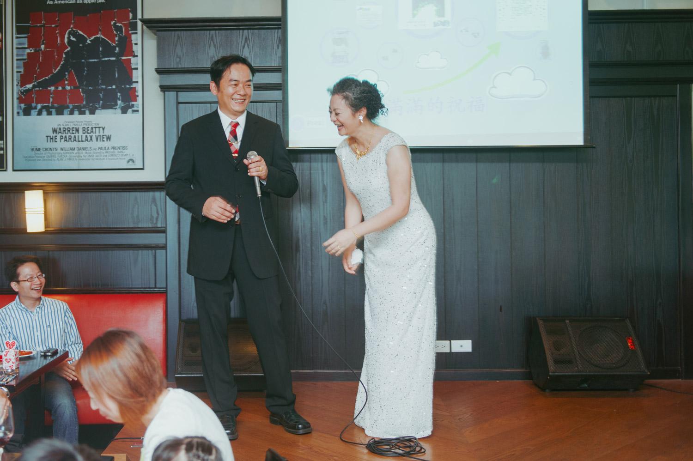wedding_portfolio_019_021