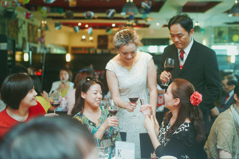 wedding_portfolio_019_024