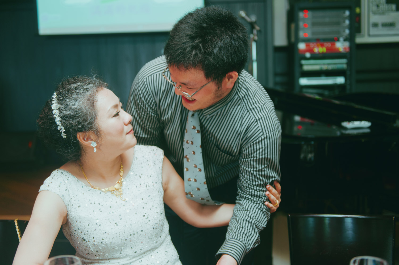 wedding_portfolio_019_027
