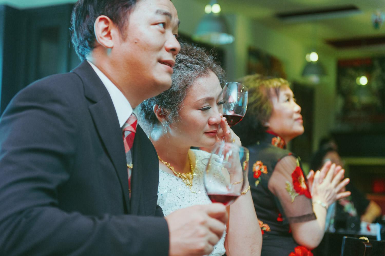 wedding_portfolio_019_031
