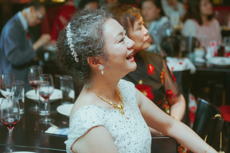 wedding_portfolio_019_035