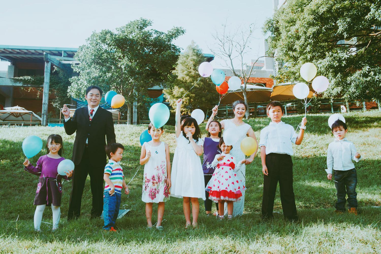wedding_portfolio_019_038
