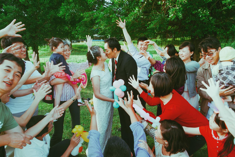 wedding_portfolio_019_041