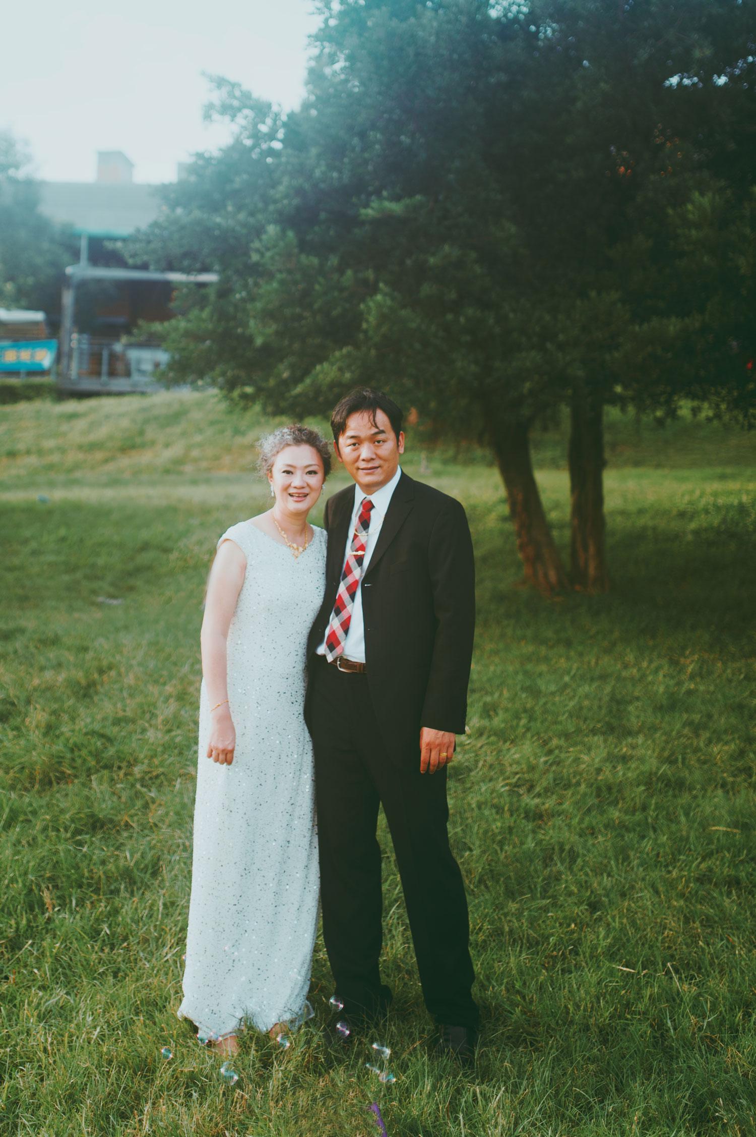 wedding_portfolio_019_043