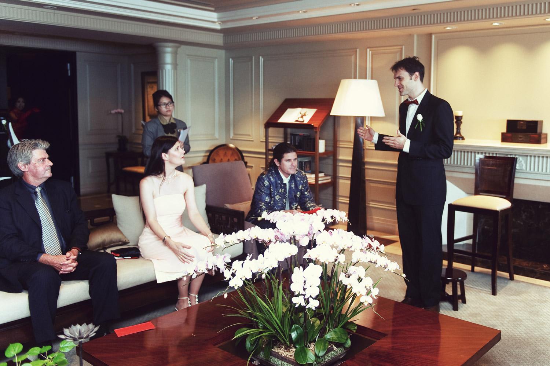 wedding_portfolio_020_023