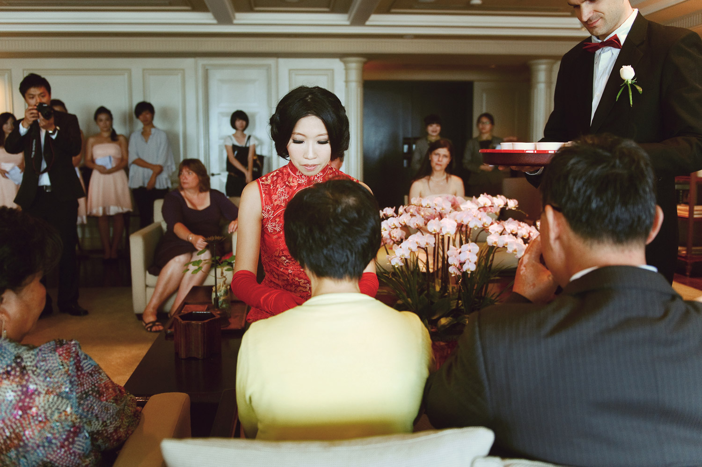 wedding_portfolio_020_026