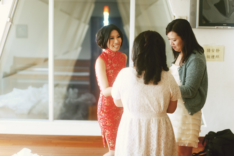 wedding_portfolio_020_043