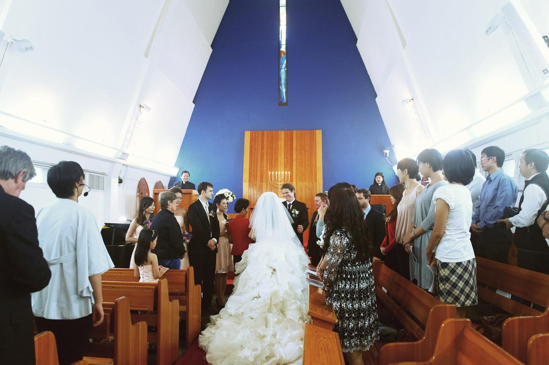 wedding_portfolio_020_053