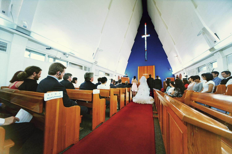 wedding_portfolio_020_054