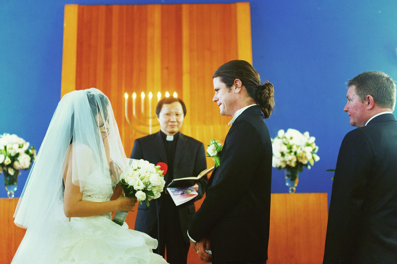 wedding_portfolio_020_057